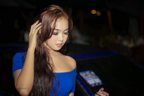 Download Porn Indonesian Teenage Girl Porn Pic