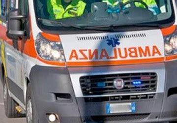 quel si鑒e auto incidente sull autostrada dei laghi a8 si ferma per aiutare una donna un auto l asaps it il portale della sicurezza stradale