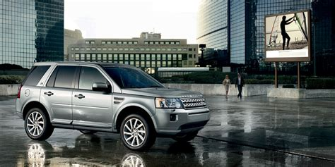 automotive service manuals 2012 land rover lr2 on board diagnostic system 2012 land rover lr2 overview cargurus