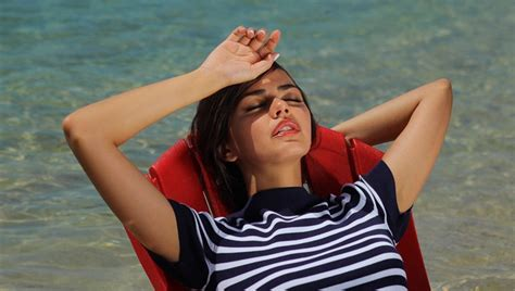 janine gutierrez preview cover preview may 2015 janine gutierrez preview