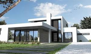 Un Porche D U0026 39 Entr U00e9e Moderne  U0026 Design