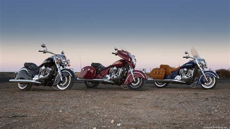 Indian Chief 4k Wallpapers by Indian Motorcycle Wallpapers 4usky