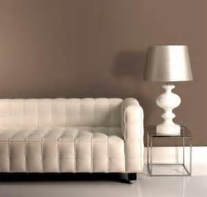 wandfarbe fã rs schlafzimmer de pumpink farben fürs schlafzimmer geeignet