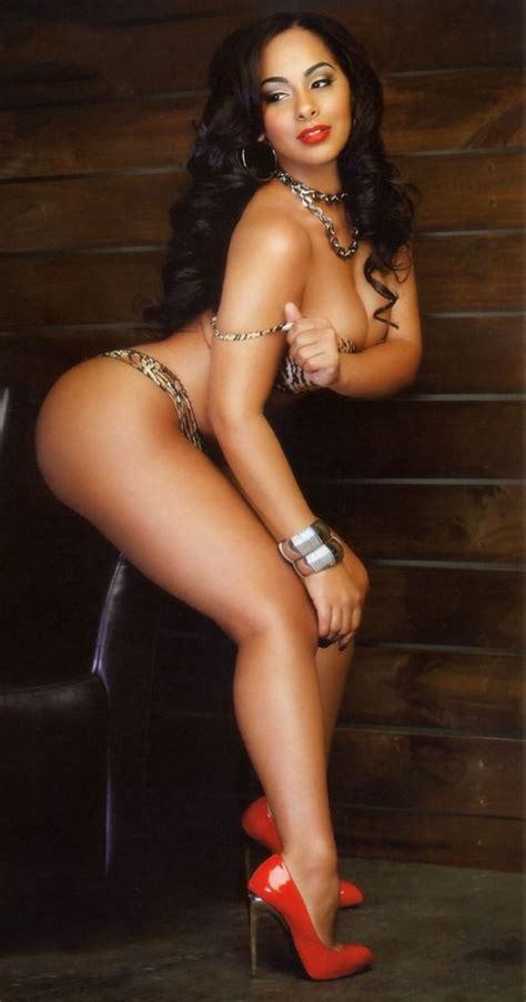 Sexy Asian Women You Wanna Touch Models Curvy