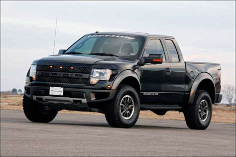 F 150 Velociraptor Price by 2017 Ford F 150 Raptor Review Price Release Date