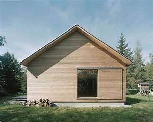 Tiny House österreich : haus fohren ~ Frokenaadalensverden.com Haus und Dekorationen