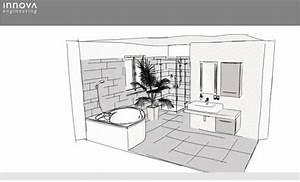 Logiciel 3d Salle De Bain : logiciel 3d salle de bain gratuit trendy logiciel 3d ~ Dailycaller-alerts.com Idées de Décoration