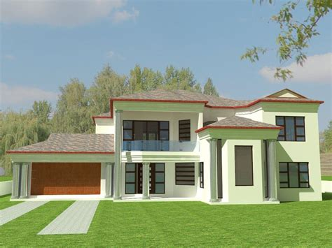 free floor plan design farm style house plans south africa house style