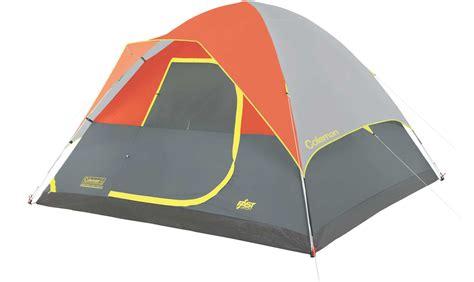 marque canap coleman winter tent best tent 2017