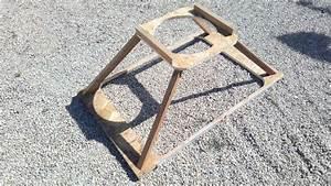 Lentille De Fresnel : construction d 39 un concentrateur solaire avec une lentille de fresnel youtube ~ Medecine-chirurgie-esthetiques.com Avis de Voitures