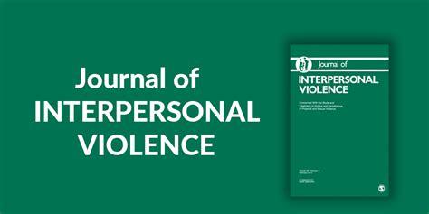 interaction  extremist propaganda  anger