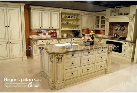 solid wood cabinets factory direct solidwood kitchen furniture hp allwood kitchen cabinet