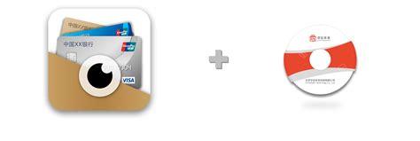 The Best Mobile Credit Card Scanner Sdk For Your App Business Card With Facebook Link Best Cards Mockups Directory Website Get Free Visiting Template Microsoft Excel For Sketch Font