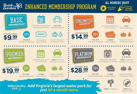 Busch Gardens Williamsburg Promo Code by Busch Gardens Williamsburg Coupons