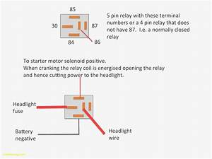 Mazda 6 Power Window Wiring Diagram