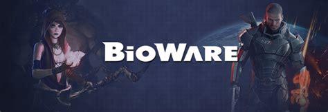 Lancement Du Blog Bioware France