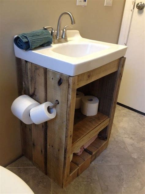 furniture hill furniture on a budget amazing simple what a great ideas 60 bathroom pallet projects on a