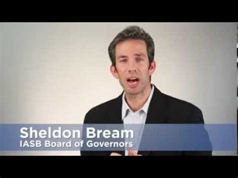 washington speakers bureau pillar two education with sheldon bream