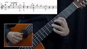 Mi Favorita Mazurca Para Guitarra Cl U00e1sica Chords