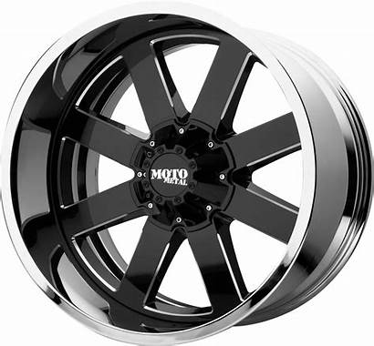 Wheels Metal Wheel Wheelpros Moto Center Mo200