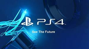 """Sony Surveying Interest For """"Important Features"""" In Future ..."""