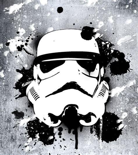 stormtrooperwallpaperbyresidentevil dvjahjpg  pixel clones pinterest