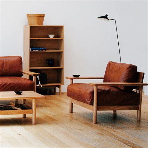 Muji Sofas Muji Wide Arm Sofa Guide Resource And Review