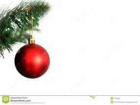ornament royalty free stock photo image 7390645