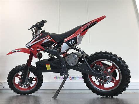moto dirt bike enfant 233 lectrique zzz800 moto 9 ans et plus 36v 800w