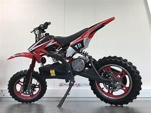 Voiture Electrique Pour 14 Ans : moto dirt bike enfant lectrique zzz800 moto 9 ans et plus 36v 800w ~ Melissatoandfro.com Idées de Décoration