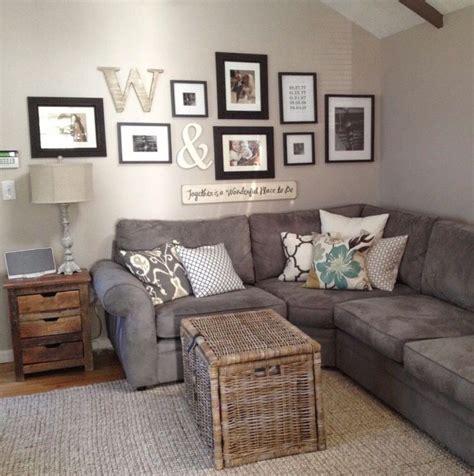 cool  fabulous farmhouse living room design ideas farmhouselivingroomdesign crafts