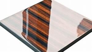 PDF DIY Gloss Wood Finish Download fine woodworking tools
