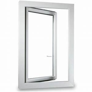 Uw Wert Berechnen : passivhausfenster kunststoff pvc zu g nstigen preisen ~ Themetempest.com Abrechnung