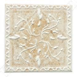 decorative floor tile inserts foto gambar wallpaper 69
