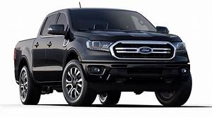 Ford Pick Up Ranger : everything you need to know about the 2019 ford ranger from pricing to packages the news wheel ~ Maxctalentgroup.com Avis de Voitures