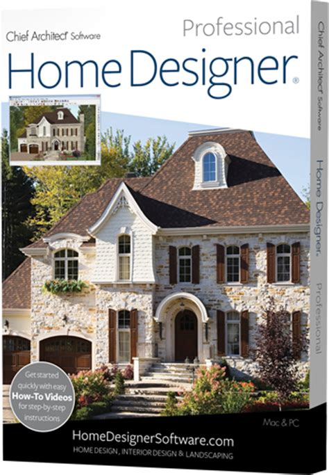 Chief Architect Home Designer Interiors 2015 by Apps For Chief Architect Home Designer