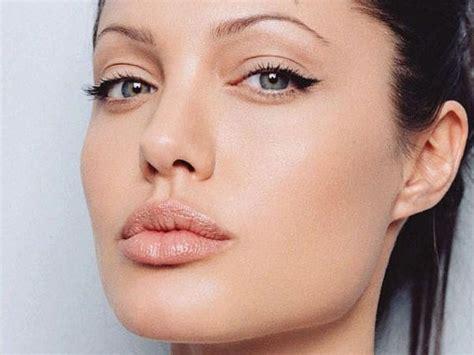 foto de 17 Great Eyeliner Hacks Makeup Tutorials
