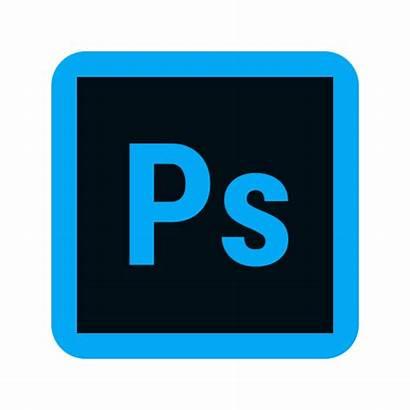 Photoshop Adobe Icon Cs5 Icone Cursos Pinselspitze