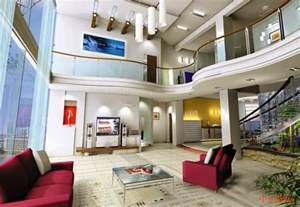 most beautiful home interiors in the world clunie the interior design ideas most beautiful house
