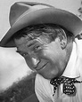 Chill Wills - Hollywood Star Walk - Los Angeles Times