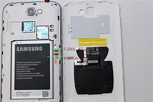 Samsung Kabellos Laden : kabellos laden galaxy note 2 ~ Buech-reservation.com Haus und Dekorationen