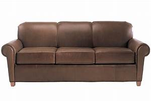 Leather sofa portland oregon leather sofa portland for Leather sectional sofa portland oregon