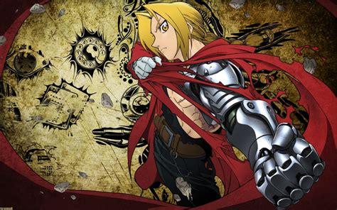 fullmetal alchemist wallpaper full hd wallpaper hd