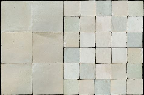 emery cie tiles zelliges colours page 03