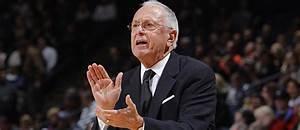 Bobcats head coach Larry Brown steps down | NBA.com