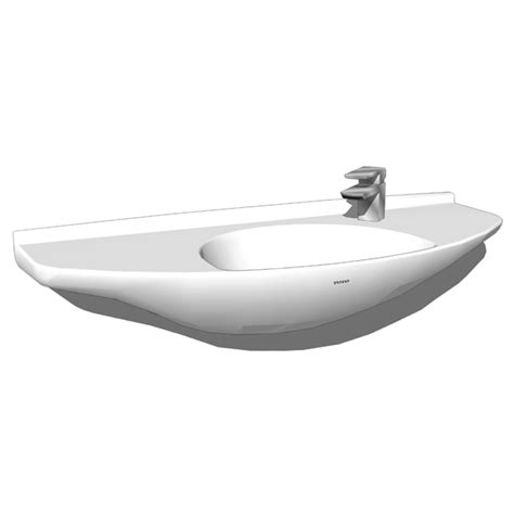 toto wall hung sink toto wall mount sink befon for