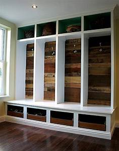 Wood Garage Cabinets - WoodWorking Projects & Plans