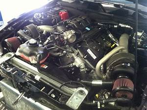 2013 Mustang V6 Twin Turbo Build - Page 11 - MustangForums.com
