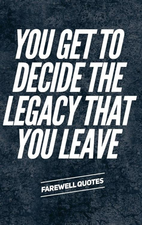 college farewell quotes ideas  pinterest