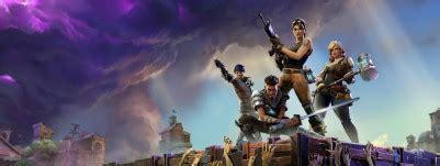 fortnite news fortnite servers suffering outages